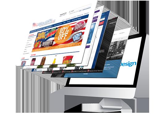 ecommerce_solution_slide