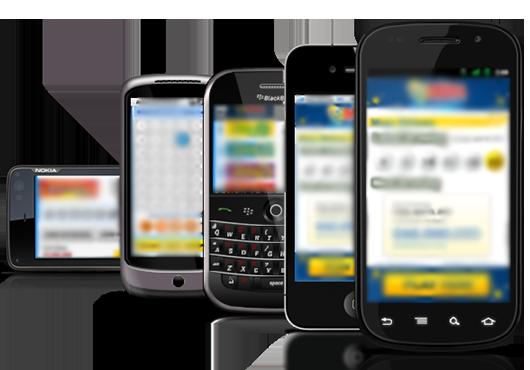 mobile_solution_slide