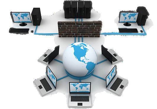 network_solution_slide