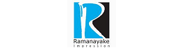 Ramanayake Impression (Pvt) Ltd